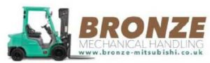 Bronze Mechanical Handling